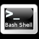 Linux/UNIX: 使用 dd 命令创建 1GB 大小的二进制